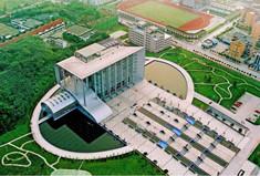 """加强管理 传递发展正能量<br>——博大公司综合管理中心创建""""共产党员示范团队""""纪实"""
