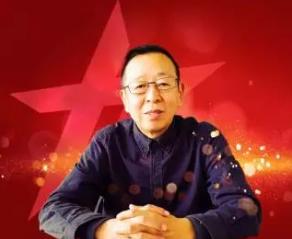 赵西文:一个单品四个亿 齐鲁大地出儒商