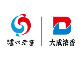 博大公司党支部召开关于集中整治领导干部利用公司资源谋取私利问题工作会议